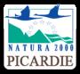 site de Natura 2000