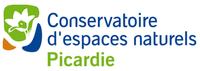 Conservatoire d'Espaces Naturels de Picardie