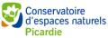 Cliquez sur le logo pur accéder au site du Conservatoire